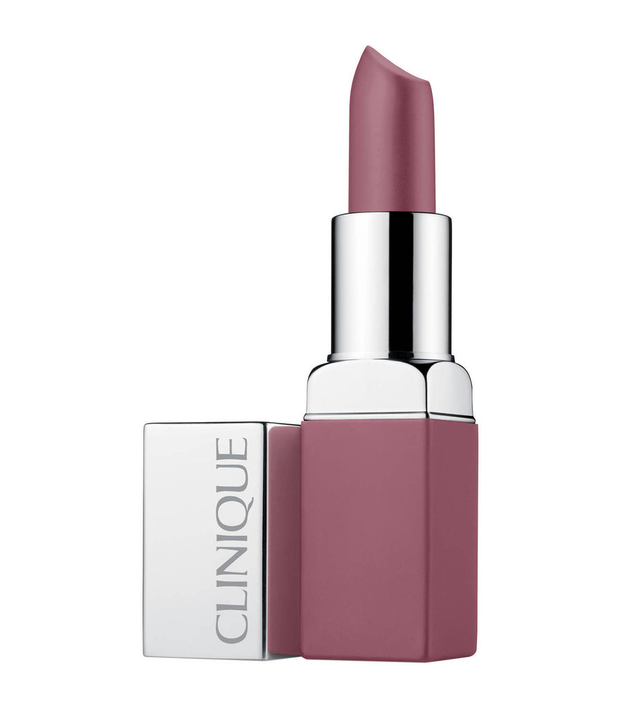 clinique cute pop pop matte lip colour + primer