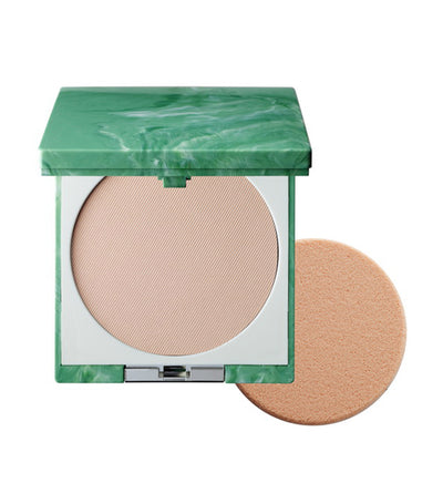 clinique stay buff stay-matte sheer pressed powder