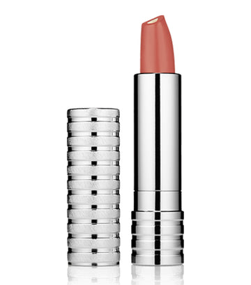 clinique 15 sugarcoated dramatically different lipstick shaping lip colour