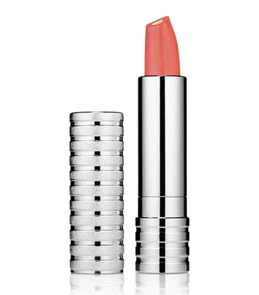 clinique 16 whimsy dramatically different lipstick shaping lip colour