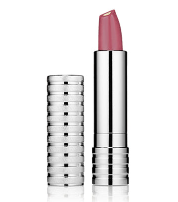 clinique 32 wine & dine dramatically different lipstick shaping lip colour