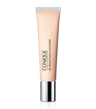 clinique light neutral all about eyes concealer