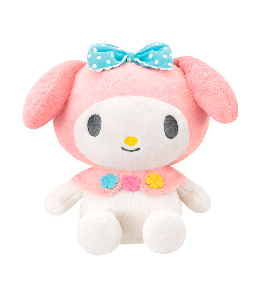 combi friendly my melody