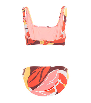 seafolly cut copy dd cup tank and bottom set