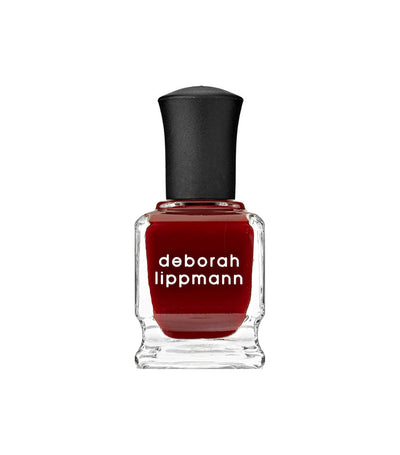 deborah lippmann single ladies nail polish