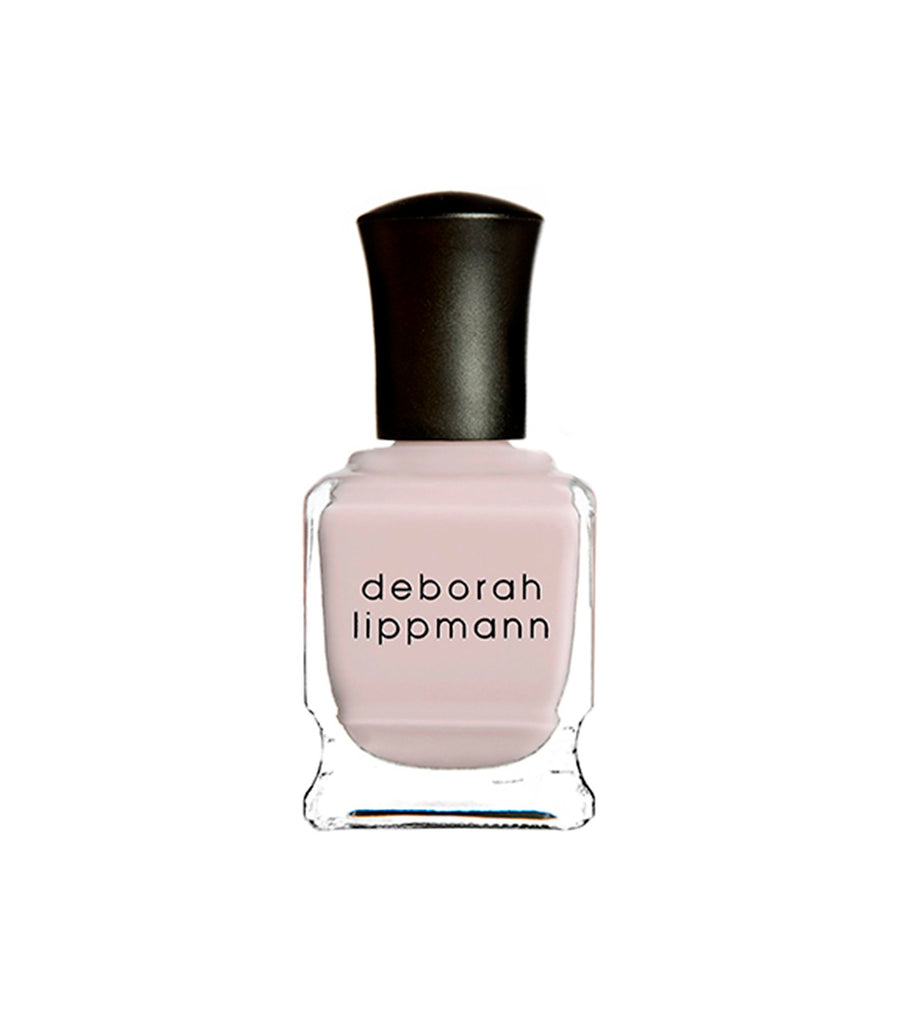 deborah lippmann like dreamers do nail polish