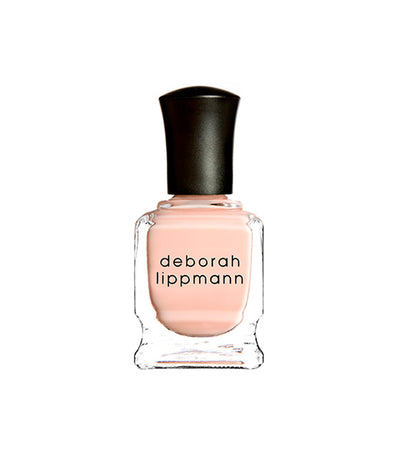 deborah lippmann all about that base hydrating base coat