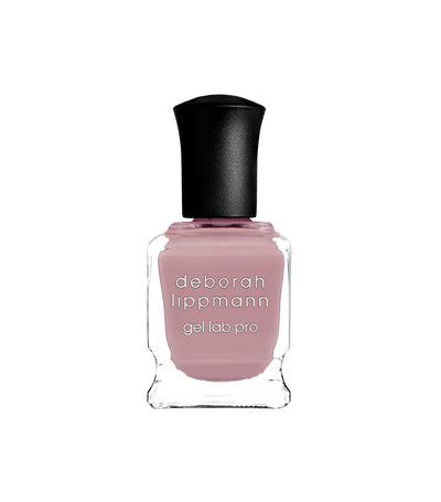 deborah lippmann i'm my own hero gel lab pro nail polish