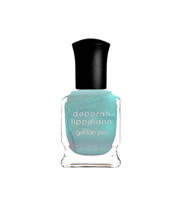 deborah lippmann i like it like that gel lab pro - leave a light on collection
