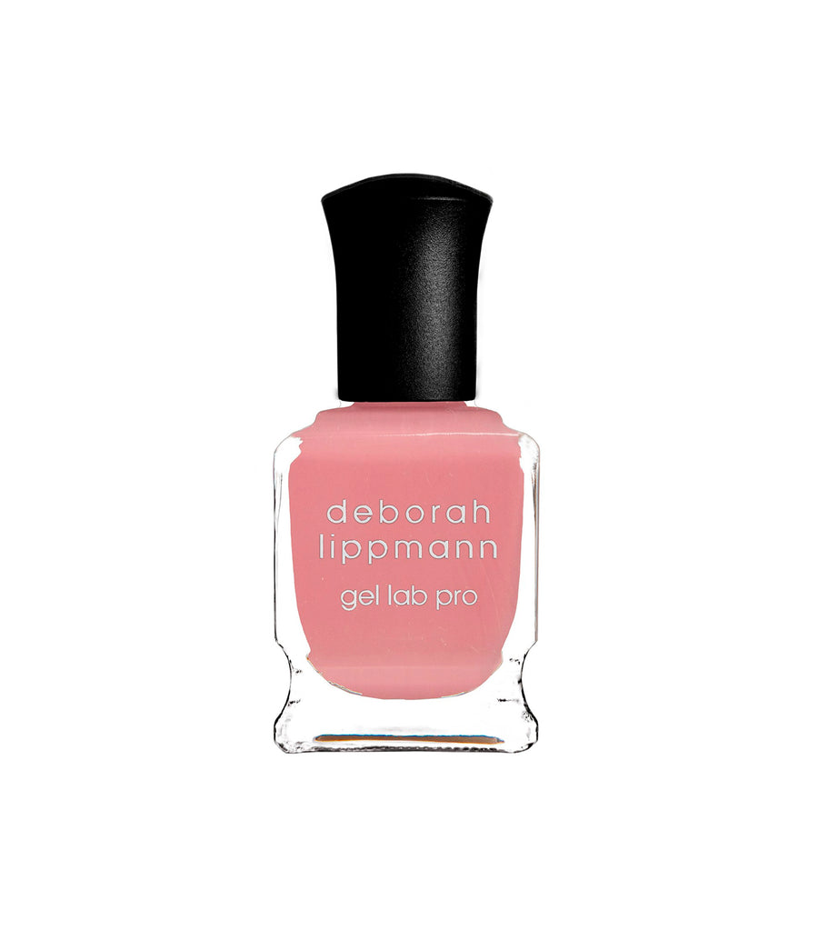 deborah lippmann love lies gel lab pro - leave a light on collection