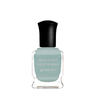 deborah lippmann happy now permanent vacation collection