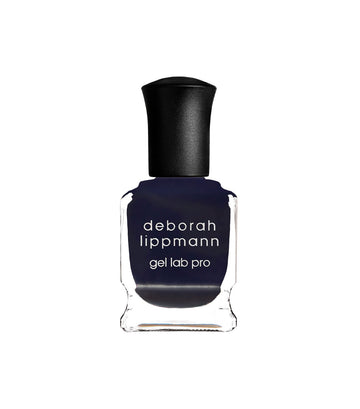 deborah lippmann fight the power gel lab pro the wild life collection