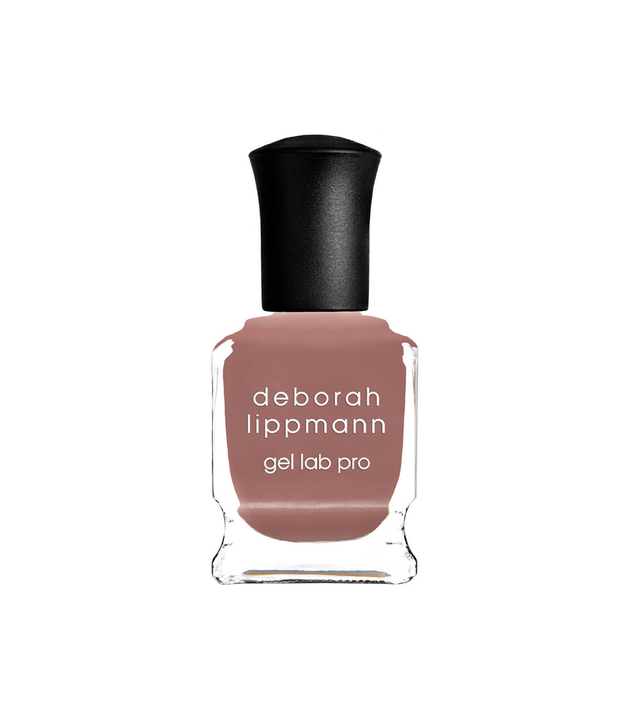 deborah lippmann been around the world gel lab pro the wild life collection