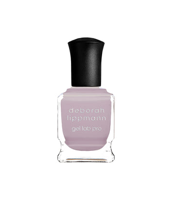deborah lippmann gel lab pro nail polish - spring collection call out my name