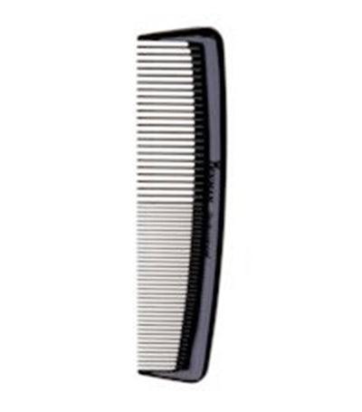 denman d-27 pocket comb