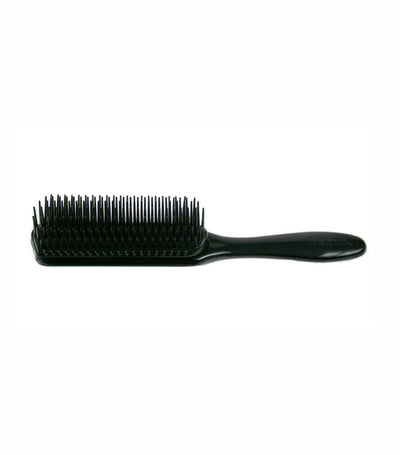 denman d-1 easy care medium soft styling brush