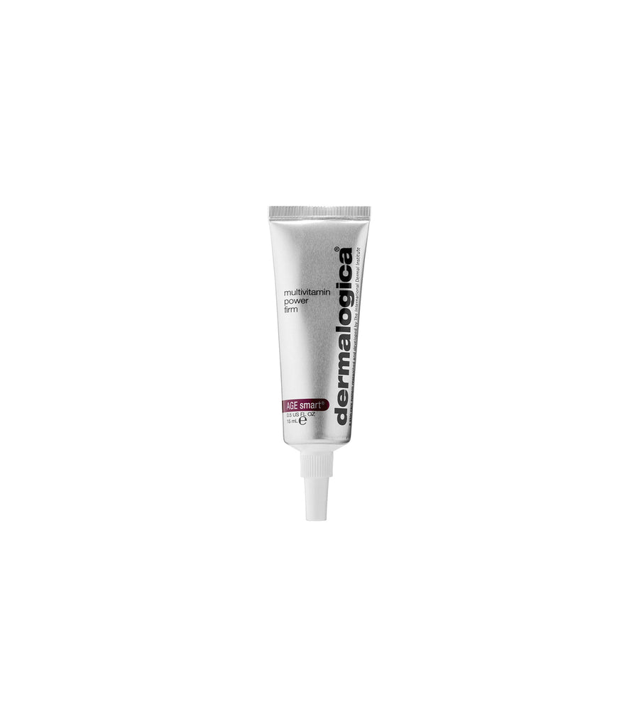 dermalogica multivatimin power firm