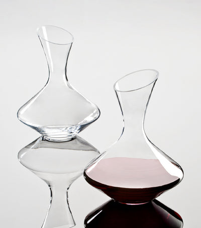deru cabernet decanter 2 liters