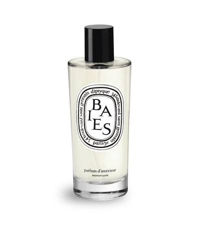 diptyque baies / berries room spray
