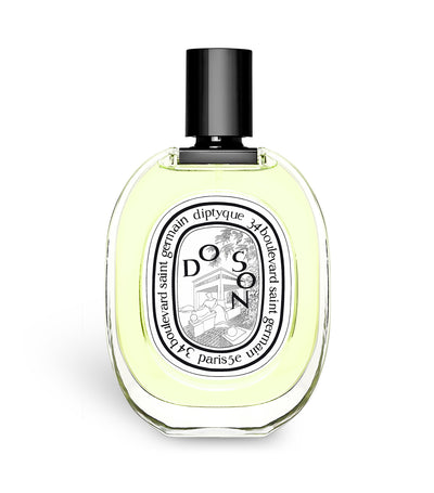 diptyque 100ml do son eau de toilette