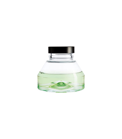 diptyque figuier / fig tree hourglass diffuser refill 2.0