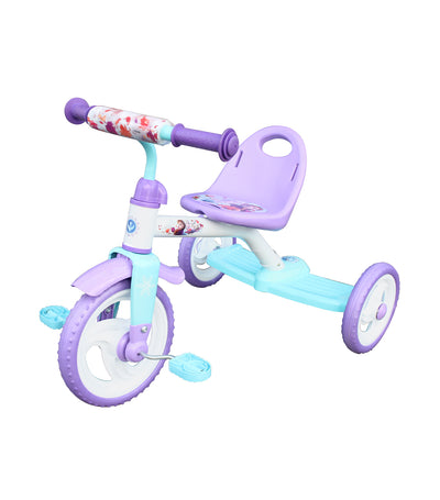 disney frozen medium trike