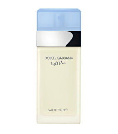 dolce & gabbana 25ml light blue eau de toilette