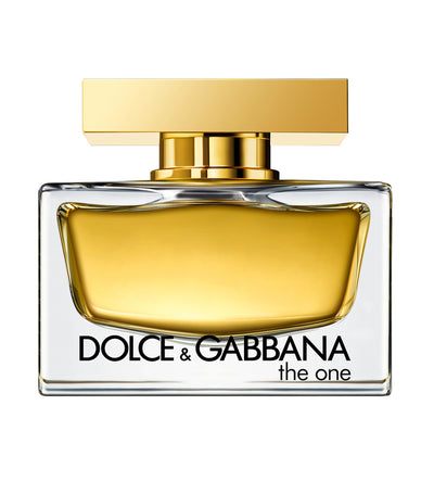 dolce & gabbana 50ml the one eau de parfum