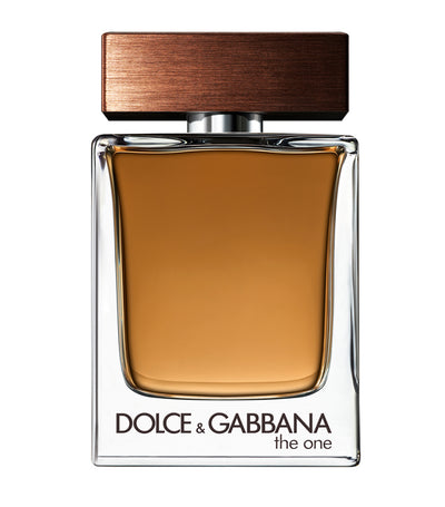 dolce & gabbana 50ml the one for men eau de toilette