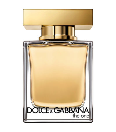 dolce & gabbana 50ml the one eau de toilette