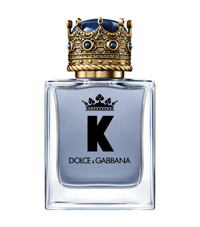 k by dolce & gabbana 50ml