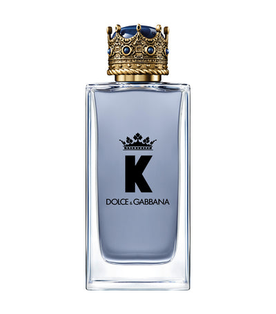 k by dolce & gabbana 100ml