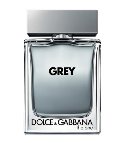 dolce & gabbana 100ml the one grey eau de toilette