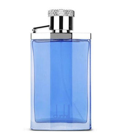 dunhill desire blue eau de toilette for men