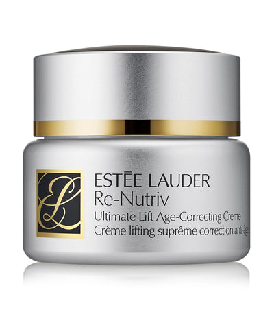 estée lauder re-nutriv ultimate lift age-correcting creme