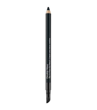 estee lauder double wear stay in place eye pencil