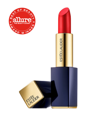 estée lauder envious eccentric pure color envy sculpting lipstick