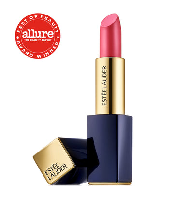 estée lauder powerful pure color envy sculpting lipstick