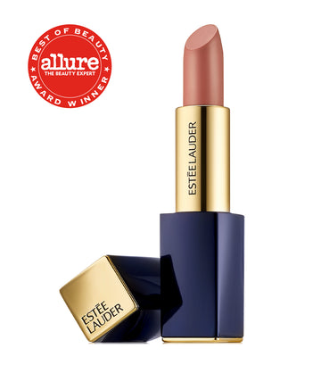estée lauder insatiable ivory pure color envy sculpting lipstick
