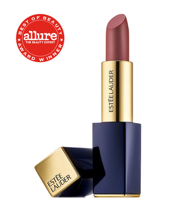 estée lauder irresistible pure color envy sculpting lipstick