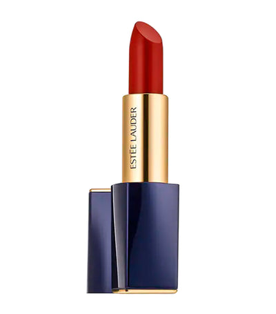 estée lauder irrepresible pure color envy matte sculpting lipstick