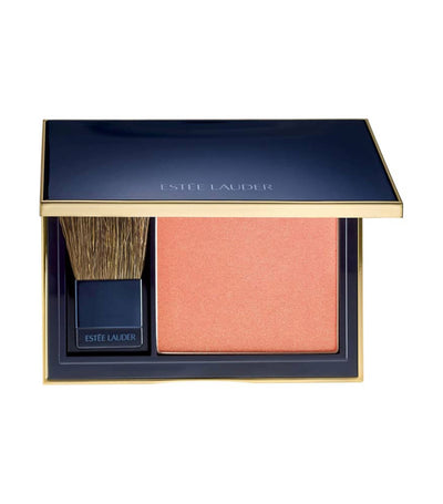 estée lauder peach passion pure color envy sculpting blush