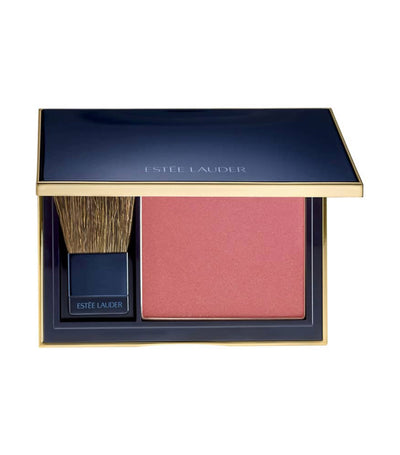 estée lauder pink kiss pure color envy sculpting blush