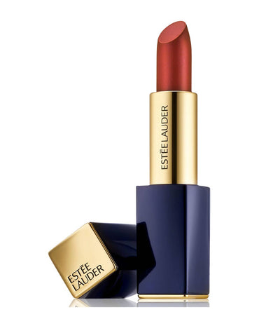 estée lauder slow burn pure color envy hi-lustre light sculpting lipstick