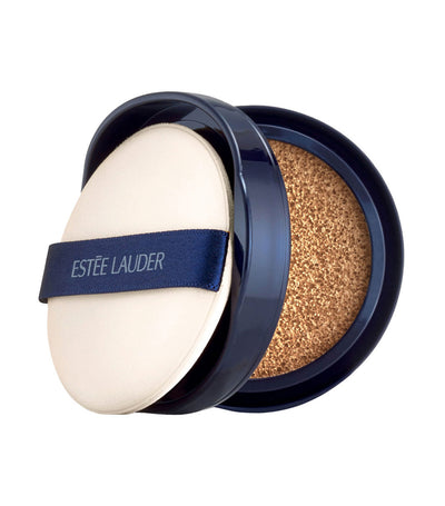 estée lauder 3w1 tawny double wear cushion bb - all day wear liquid compact broad spectrum spf 50 (refill)