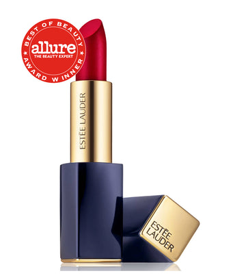 estée lauder boldface pure color envy sculpting lipstick