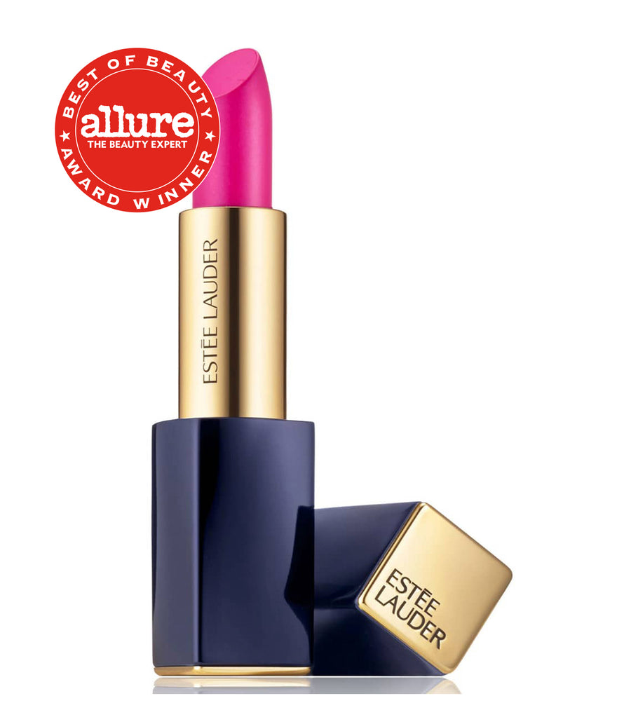 estée lauder power grab pure color envy sculpting lipstick