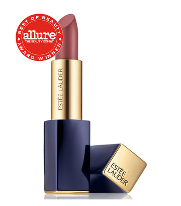 estée lauder pink berry pure color envy sculpting lipstick