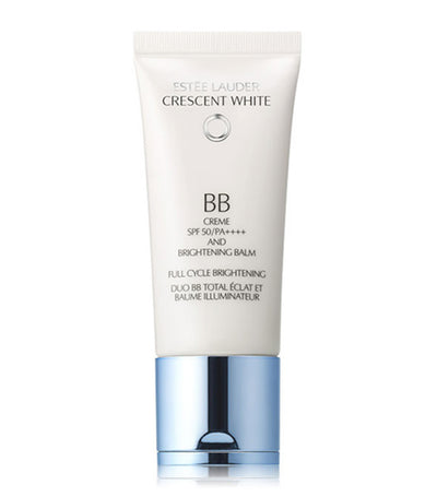 Crescent White Full Cycle Brightening BB and Balm SPF 50
