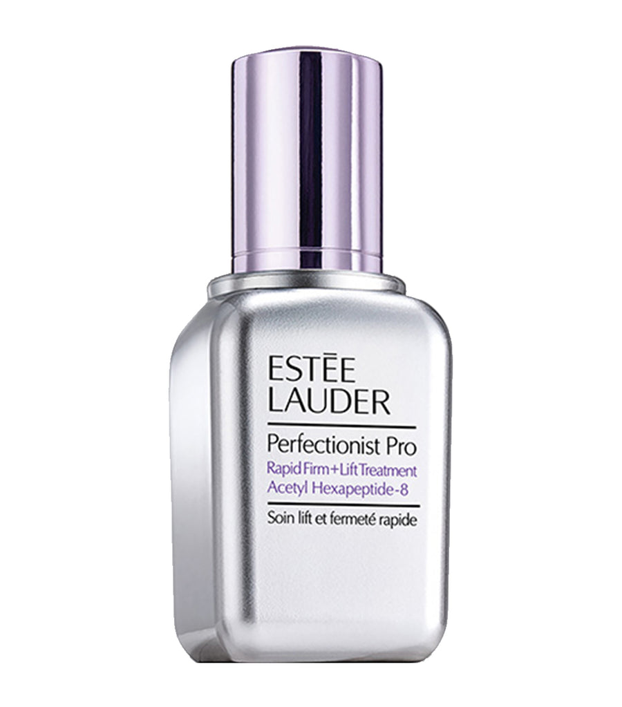 estée lauder perfectionist pro rapid firm + lift serum